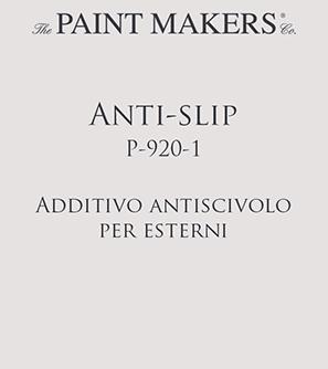 Resine anti-slip-p-920-1.jpg