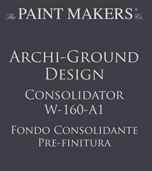 Cementi archi-ground-design-consolidator-w-160-a1.jpg