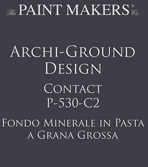 Resina per pavimenti e pareti archi-ground-design-contact-p-530-c2.jpg