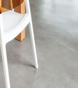 Resina per pavimenti e pareti archi-ground-design-p-540-c2.jpg
