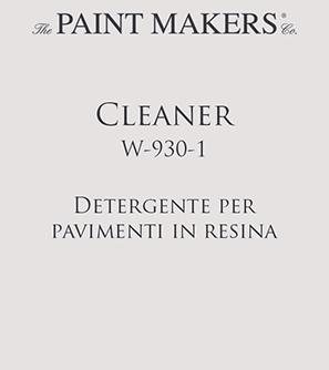 Resina per pavimenti e pareti cleaner-e-930-1.jpg