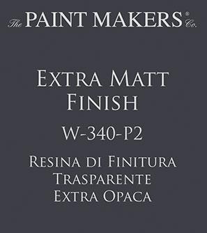 Resine extra-matt-finish-w-340-p2.jpg