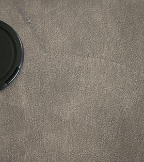resina pavimenti e pareti
