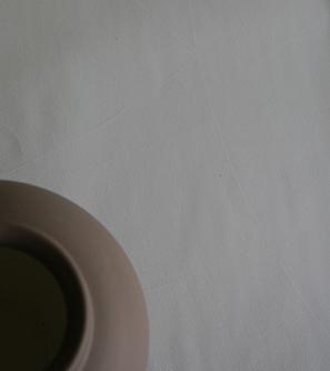 Resina per pavimenti e pareti heavy-body-w-410-e2.jpg