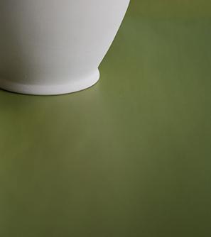 Resina per pavimenti e pareti outdoor-s-230-p2.jpg