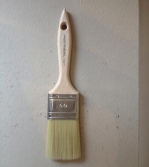 Strumenti per verniciatura pennello-50x15-mm.jpg