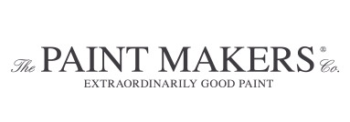 Vendita di Resine e Pitture per interni ed esterni