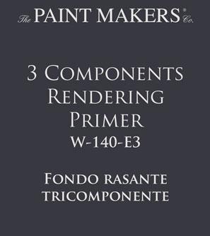 Resine rendering-primer-w-140-e3.jpg