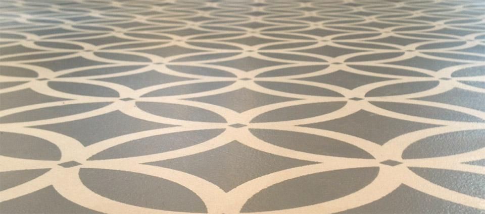 resine per pavimenti e pareti