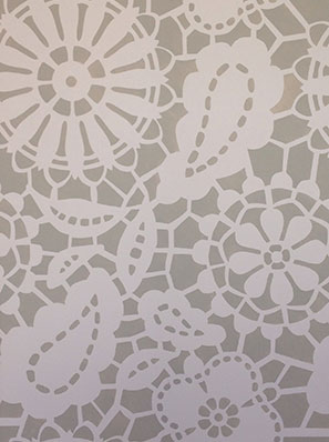 Wall & Floor Design stencil-n03.jpg