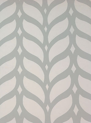 Wall & Floor Design stencil-n04.jpg