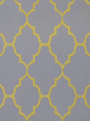 Wall & Floor Design stencil-n06.jpg