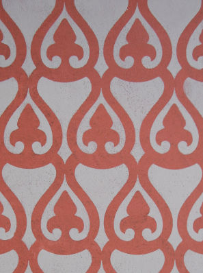 Wall & Floor Design stencil-n07.jpg