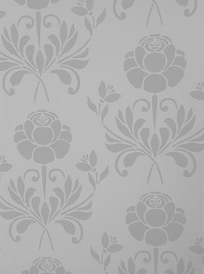 Wall & Floor Design stencil-n08.jpg