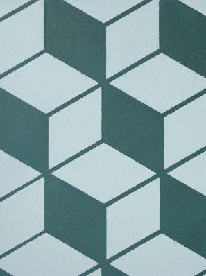 Wall & Floor Design stencil-n13.jpg