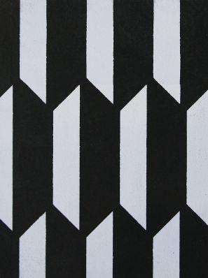 Wall & Floor Design stencil-n15.jpg