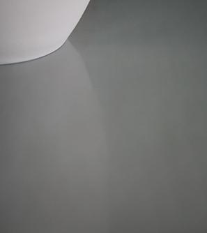 Resina per pavimenti e pareti strong-w-210-e2.jpg