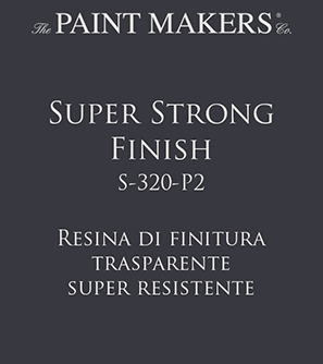 Resina per pavimenti e pareti super-strong-finish-s-320-p2.jpg