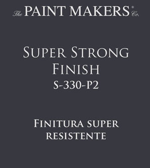 Resina per pavimenti e pareti super-strong-finish-s-330-p2.jpg
