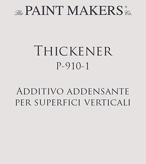 Resine thickener-p-910-1.jpg