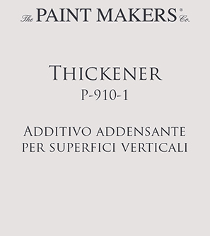Resina per pavimenti e pareti thickener-p-910-1.jpg