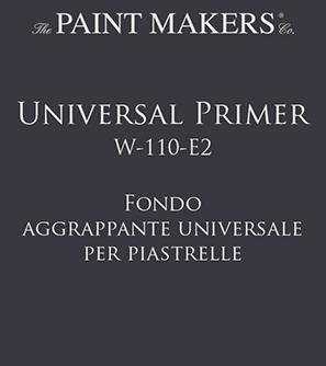 Resine universal-primer-w-110-e2.jpg