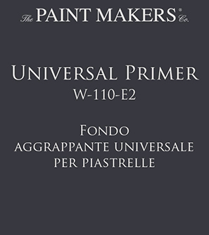Resina per pavimenti e pareti universal-primer-w-110-e2.jpg
