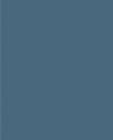 Colore No ordinary Blue- tinte Azzurri-Blu